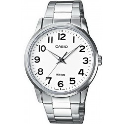 Comprar Reloj para Hombre Casio Collection MTP-1303PD-7BVEF