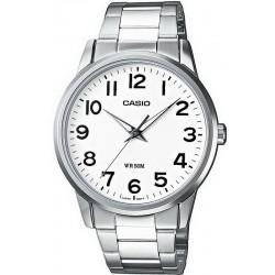 Comprar Reloj para Hombre Casio Collection MTP-1222A-7BVEF