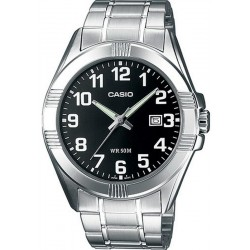 Reloj para Hombre Casio Collection MTP-1308PD-1BVEF
