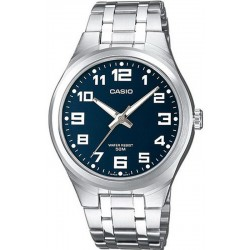 Comprar Reloj para Hombre Casio Collection MTP-1310PD-2BVEF