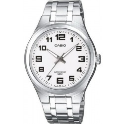 Comprar Reloj para Hombre Casio Collection MTP-1310PD-7BVEF