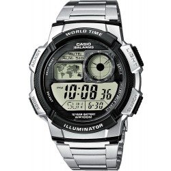 Comprar Reloj para Hombre Casio Collection AE1000WD-1AVEF