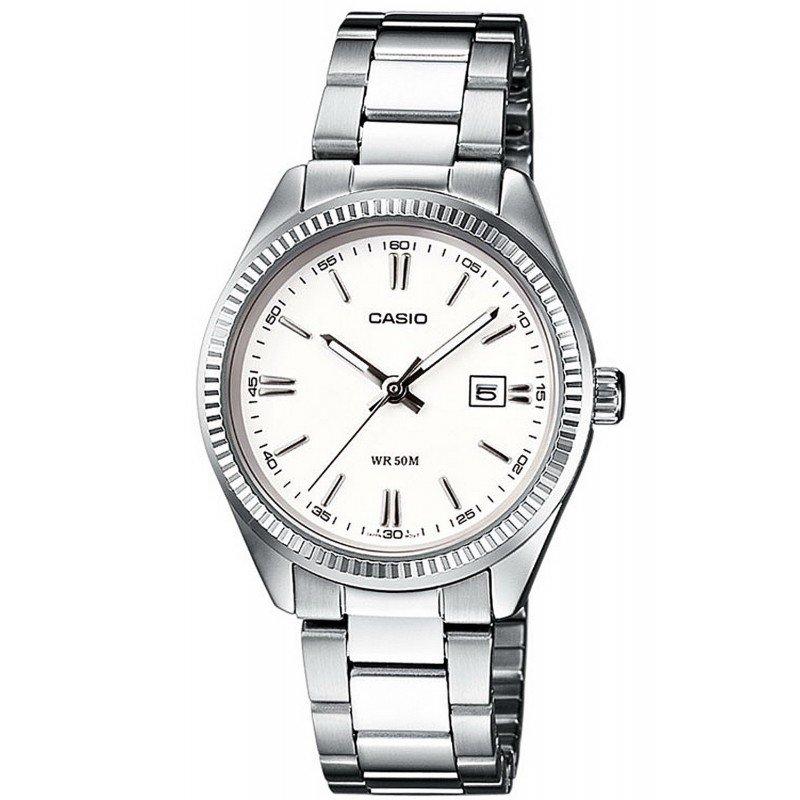 18dfba26b945 Reloj para Mujer Casio Collection LTP-1302PD-7A1VEF - Joyería de Moda
