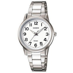 Reloj para Mujer Casio Collection LTP-1303PD-7BVEF