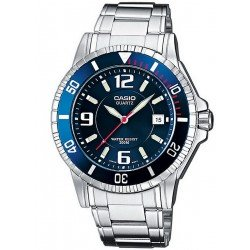 Reloj para Hombre Casio Collection MTD-1053D-2AVES Analog