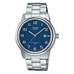 Comprar Reloj para Hombre Casio Collection MTP-1221A-2AVEF