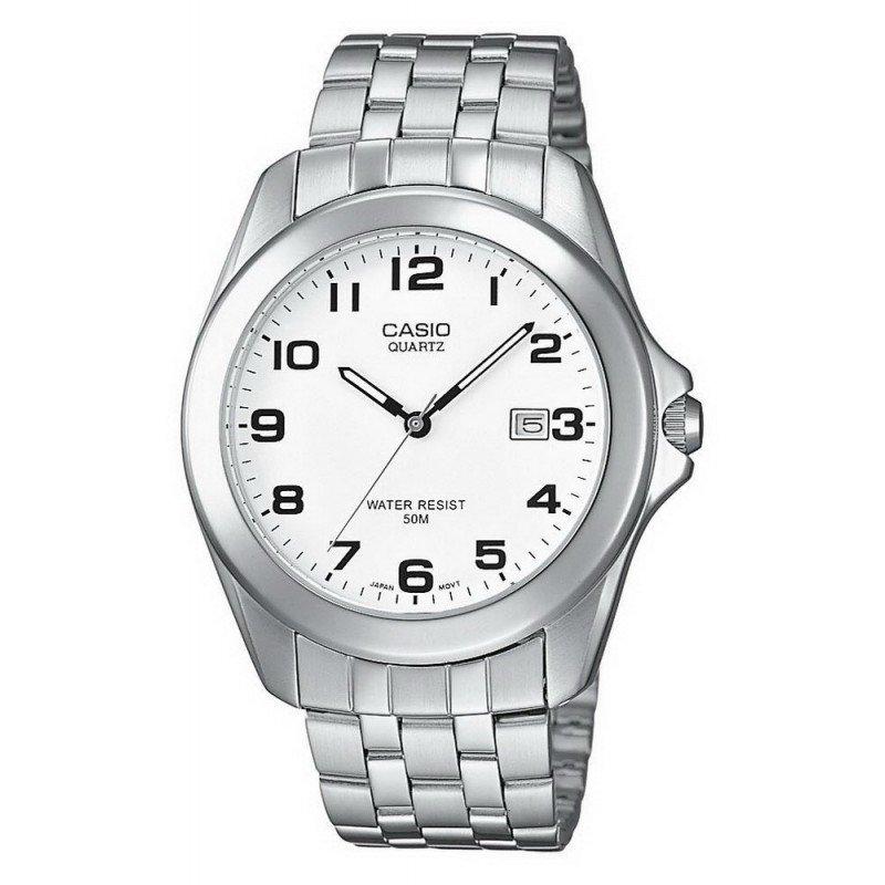 b3e6be83d652 Reloj para Hombre Casio Collection MTP-1222A-7BVEF - Joyería de Moda