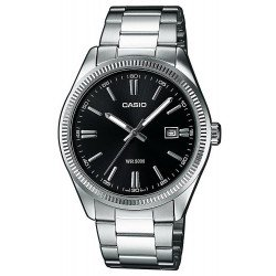Reloj para Hombre Casio Collection MTP-1302PD-1A1VEF