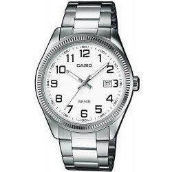 Comprar Reloj para Hombre Casio Collection MTP-1302PD-7BVEF