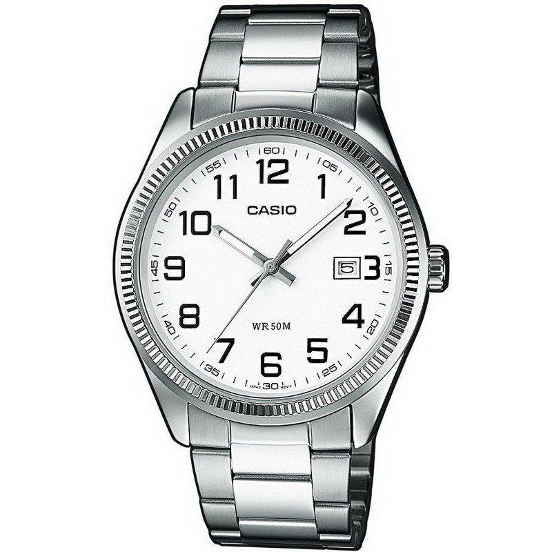 965ae9c2a87e Reloj para Hombre Casio Collection MTP-1302PD-7BVEF - Joyería de Moda