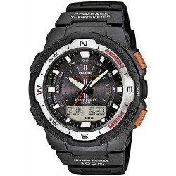 Comprar Reloj para Hombre Casio Collection SGW-500H-1BVER