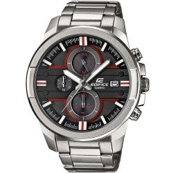 Reloj para Hombre Casio Edifice EFR-543D-1A4VUEF Cronógrafo