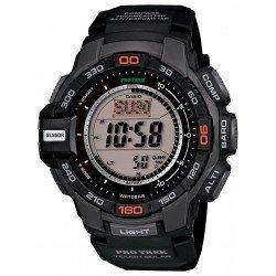 Reloj para Hombre Casio Pro-Trek PRG-270-1ER Multifunción Digital