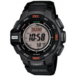 Reloj para Hombre Casio Pro-Trek PRG-270-1ER