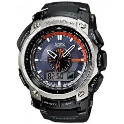 Reloj para Hombre Casio Pro-Trek PRW-5000-1ER