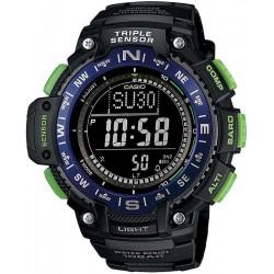 Comprar Reloj para Hombre Casio Collection SGW-1000-2BER