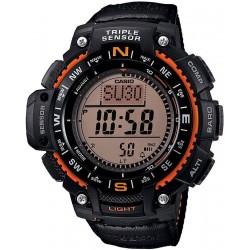 Comprar Reloj para Hombre Casio Collection SGW-1000B-4AER
