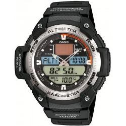 Reloj para Hombre Casio Collection SGW-400H-1BVER