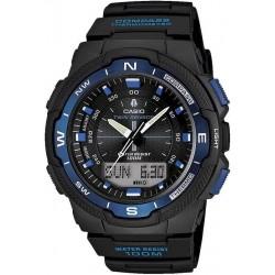 Comprar Reloj para Hombre Casio Collection SGW-500H-2BVER
