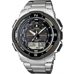 Reloj para Hombre Casio Collection SGW-500HD-1BVER