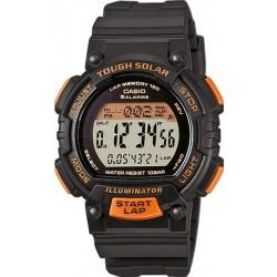 Reloj para Hombre Casio Collection STL-S300H-1BEF