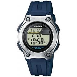 Comprar Reloj para Hombre Casio Collection W-211-2AVES