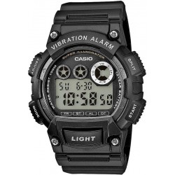 Reloj para Hombre Casio Collection W-735H-1AVEF