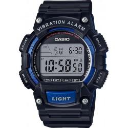 Reloj para Hombre Casio Collection W-736H-2AVEF Multifunción Digital