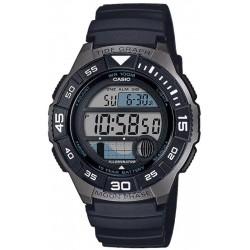 Reloj para Hombre Casio Collection WS-1100H-1AVEF