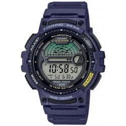 Reloj para Hombre Casio Collection WS-1200H-2AVEF