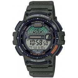 Reloj para Hombre Casio Collection WS-1200H-3AVEF