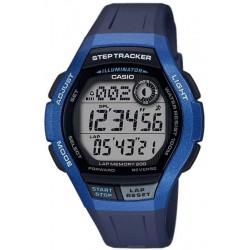 Reloj para Hombre Casio Collection WS-2000H-2AVEF