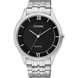 Reloj para Hombre Citizen Elegance Stiletto Eco-Drive AR0071-59E