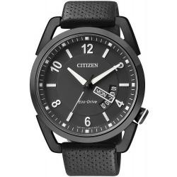 Reloj para Hombre Citizen Metropolitan Eco-Drive AW0015-08E