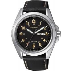 Reloj para Hombre Citizen Eco-Drive AW0050-07E