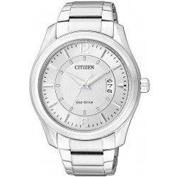 Reloj para Hombre Citizen Joy Eco-Drive AW1030-50B