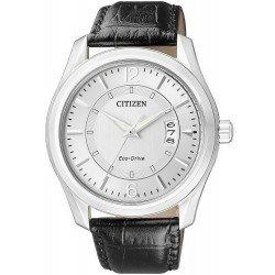 Reloj para Hombre Citizen Joy Eco-Drive AW1031-06B