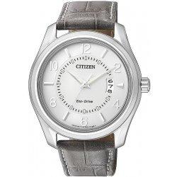 Reloj para Hombre Citizen Joy Eco-Drive AW1031-31A