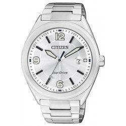 Reloj para Hombre Citizen Joy Eco-Drive AW1170-51A