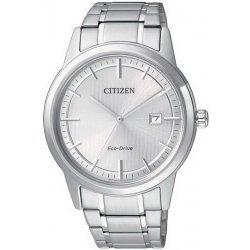 Reloj para Hombre Citizen Joy Eco-Drive AW1231-58A