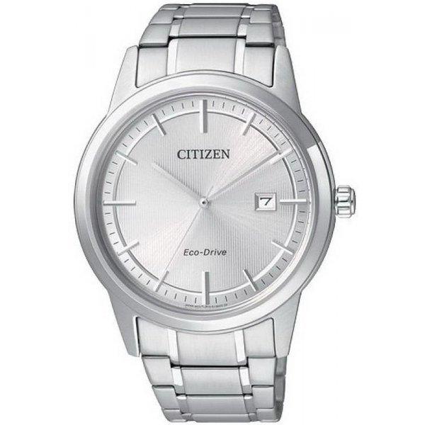 Comprar Reloj para Hombre Citizen Joy Eco-Drive AW1231-58A