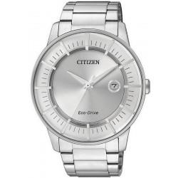 Reloj para Hombre Citizen Style Eco-Drive AW1260-50A