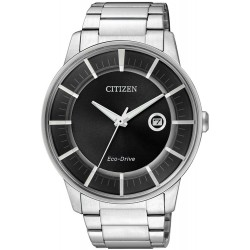 Reloj para Hombre Citizen Style Eco-Drive AW1260-50E