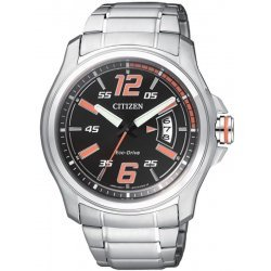 Reloj para Hombre Citizen My First Eco-Drive AW1350-59E