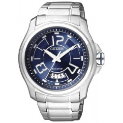 Reloj para Hombre Citizen My First Eco-Drive AW1350-59L