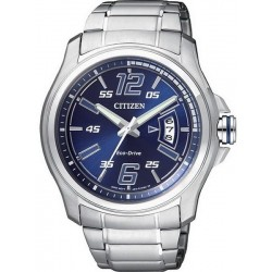 Reloj para Hombre Citizen My First Eco-Drive AW1350-59M