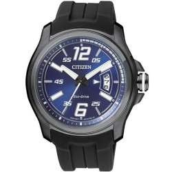 Reloj para Hombre Citizen My First Eco-Drive AW1354-07L