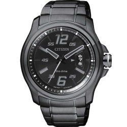 Reloj para Hombre Citizen My First Eco-Drive AW1354-58E