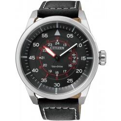 Comprar Reloj para Hombre Citizen Aviator Eco-Drive AW1360-04E