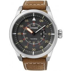 Comprar Reloj para Hombre Citizen Aviator Eco-Drive AW1360-12H